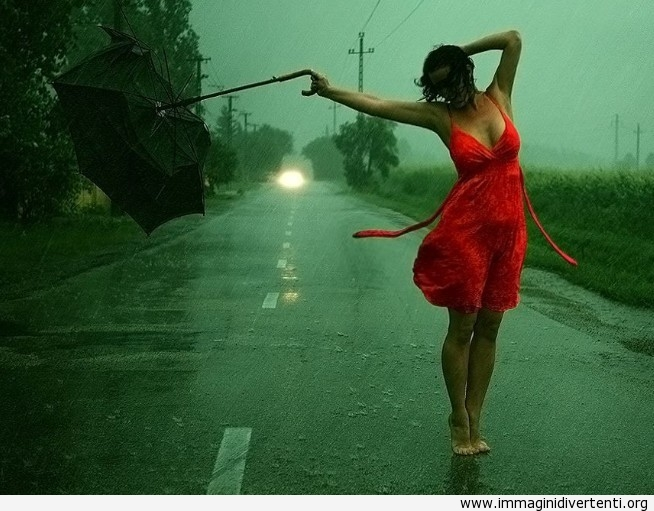 ballando-sotto-la-pioggia.jpg