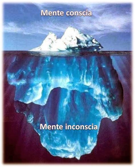 mente-iceberg