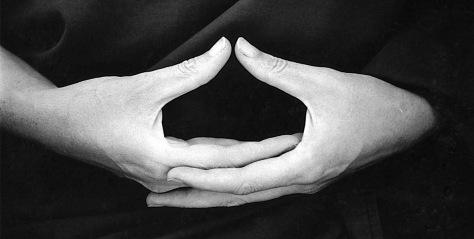 meditazione-mudra